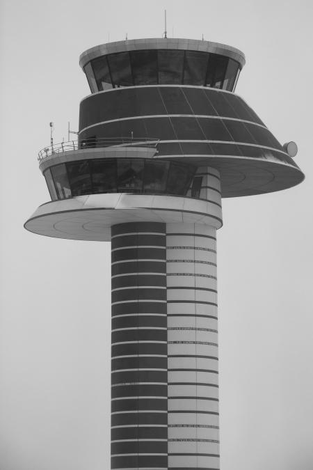 svartvitt-0250